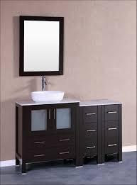 Bathroom Furniture Stores Bathrooms Design Small Freestanding Bathroom Cabinet Bathroom
