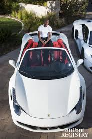 mayweather house and cars floyd mayweather u0027s top 8 super cars six million dollar