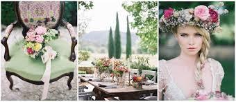 Wedding Planner Wedding Planner La Fabrique à Rêves Organisateur De Mariage