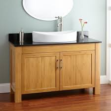 48 Bathroom Vanity With Granite Top Exquisite Simple 43 Inch Bathroom Vanity Top 48 Bathroom Vanity