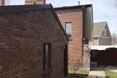 Houses For Rent In Salt Lake City Utah 4 Bedrooms Holladay Homes For Rent Salt Lake City Ut