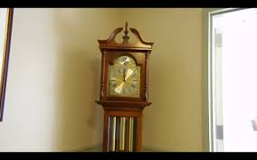 Ridgeway Grandfather Clock Ebay Clock Terrific Howard Miller Grandfather Clock Wall Clocks