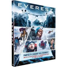 film everest duree coffret 2 films everest meru dvd bluray science nature cultura
