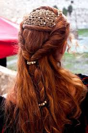 Frisuren Renaissance Anleitung by 338 Best Hairstyle Images On Hairstyles