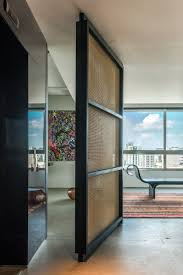 apartment interior apartment in belo horizonte bali by