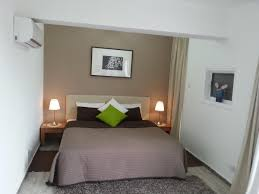 apartment downtown living nicosia cyprus booking com