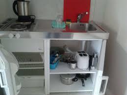 Portable Kitchen Cabinets Singapore Kitchen - Portable kitchen cabinets