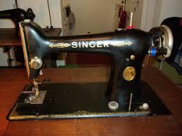 1927 vintage singer model 101 3 serial number ab571358 w 20