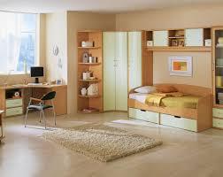 striking design bedroom games for girls inviting bedroom door