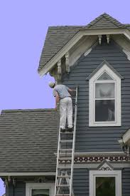 Exterior Paint Contractors - york painting contractor house painter york pa