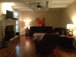 reliable laminate flooring installation douglasville k m floors inc