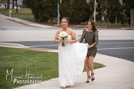 Local Wedding Photographers Wedding Photographer U2013 Phoenixville Pa 19460 Local Wedding