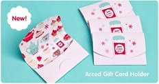 gift card sleeves buy gift certificates gold foiled design high security