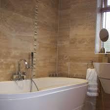 tile bathroom wall ideas lovely ideas tiling a bathroom wall tremendous how to tile