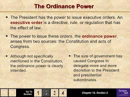 15 Cabinet Departments And Their Duties Government Chapter 14 Powerpoint