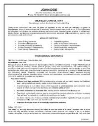Professional Resume Free Template Examples Of Resumes 81 Enchanting Example Good Resume A Network