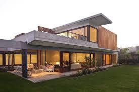 best of house design japan