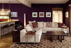 cozy livingroom cozy livingroom eclectic living room los angeles by erica