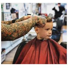 which day senior citizen haircut at super cuts hair salons in north andover massachusetts facebook