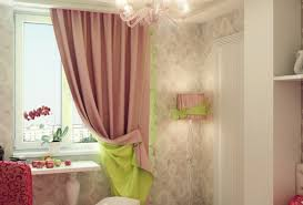 shocking concept thank grey teal curtains engrossing handsome