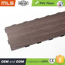 Interlocking Laminate Floor Tiles Pvc Wood Flooring Pvc Wood Flooring Suppliers And Manufacturers