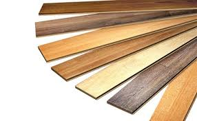 flooring in salinas ca vinyl carpet hardwood laminate