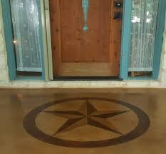 acs decorative concrete more braunfels tx