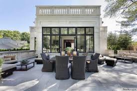 rooftop deck design ideas home designs ideas online zhjan us