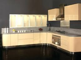 kitchen cabinets doors replacement glass cabinet doors cheap
