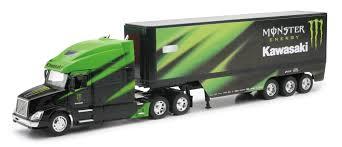 volvo truck factory kawasaki factory team truck volvo toolsofcalifornia com