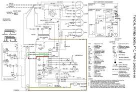 payne heat pump wiring diagram wiring diagram and schematic
