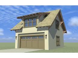 bungalow garage plans eplans bungalow garage plan bungalow style craftsman garage with