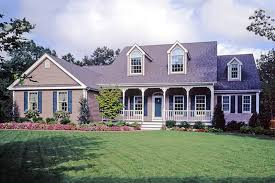 southern style house plans southern style house plan 4 beds 3 00 baths 2567 sq ft plan 456 4