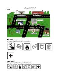 a map of best 25 a map ideas on rpg draw a map and