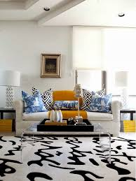 406 best rooms i love images on pinterest house beautiful