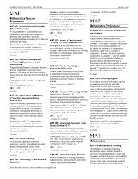 Stony Brook Map Mae Map Mat Stony Brook University
