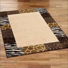 Leopard Runner Rug Audacious Zebra Bathroom Rug Furniture Holesale Animal Print