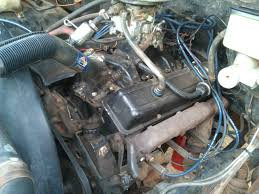 engine wiring vacuum connections gm square body 1973 1987