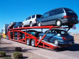Auto Transport Cost Estimate by A1 Auto Transport Inc Stress Free Car Shipping Services