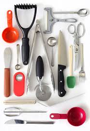 holly ebel get your kitchen made to order food postbulletin com