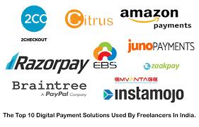 online payments u0026 money transfer