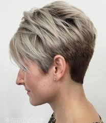 how to do a pixie hairstyles 70 short shaggy spiky edgy pixie cuts and hairstyles balayage