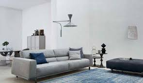 Italian Modern Sofas The Images Collection Of Italian Leather Sectional Sofa Italian