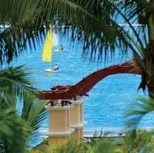 veranda palmar hotel veranda palmar mauritius mauritius prices and booking