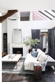 living room table sets wooden living room side table modern