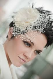 71 best short wedding hair images on pinterest hairstyles