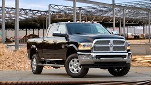 Dodge Ram Models - dodge ram 2500 crew cab truck 2014 regular cab to say there are
