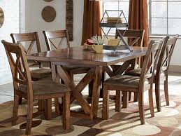 oak dining room set solid oak dining room set