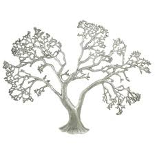 twig tree fruitful words from sticks to christmas loversiq wall accents wayfair fairfield tree d c3 a3 c2 a9cor office