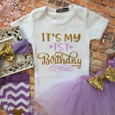 1st birthday tutu boutique baby girl 1st birthday tutu home juniper s